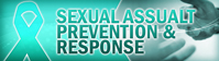 Sexual Assualt Prevention Response Graphic
